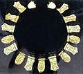 Arte etrusca, collana d'oro, IV sec. ac. 02.JPG