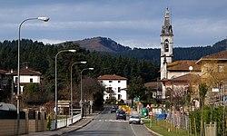 Artea (Bizkaia).jpg