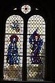 Arthies Saint-Aignan 623.JPG