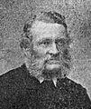 Arthur Bartholomew02.jpg