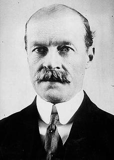 Arthur Lawley, 6th Baron Wenlock
