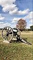 Artillery Battalion- 1st Battle of Manassas.jpg