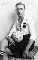 Arturo Montesinos.JPG