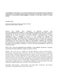 As possibilidades determinantes do sexo cerebral.pdf