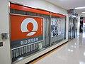Asahi Shinkin Bank Ichinoe-eki Branch.jpg