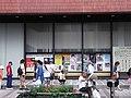 Asakusa Hall-1.jpg
