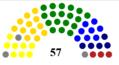 Asamblea Legislativa de Costa Rica 2014-2018.png