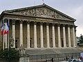 Asamblea Nacional de Francia.jpg