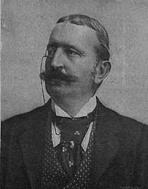 Asbóth János.JPEG