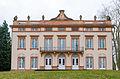 Aschaffenburg, Park Schönbusch, Schloss, 003.jpg