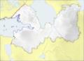 Asendi kaart Leningradi oblast.png