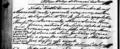 Assento de Óbito de Maria Severa Onofriana (30-11-1846).png