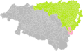Asson (Pyrénéees-Atlantique) dans son Arrondissement.png