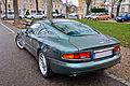 Aston Martin DB7 - Flickr - Alexandre Prévot (2).jpg