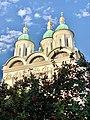 Astrakhan Kremlin 2.jpg