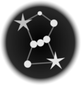 Astro constel task force (grey).png