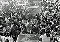 Astronauts in Dhaka 1969.jpg