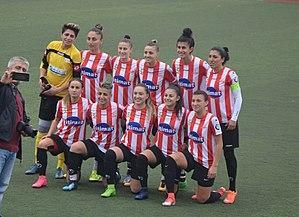 Ataşehir Belediyespor - Ataşehir Belediyespor 2017–18 season squad.