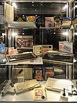 Atari 8 16 bit collection (2788925063) cropped.jpg