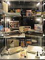 Atari 8 16 bit collection (2788925063) cropped.jpg