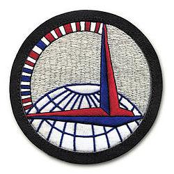 BANGKAI PESAWAT USAF DITEMUI DI GUNUNG BUBU, BERUAS 250px-Atc-wwii-emblem
