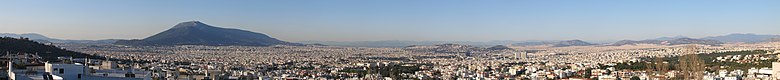 Athens panorama from Melissia.jpg