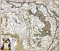 Atlas Van der Hagen-KW1049B11 061-BRABANTIAE pars Orientalis continens.jpeg