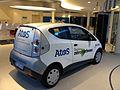 Atos - Zero - Carbon - Car - Backend.jpg