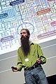 Aubrey de Grey (4598114269).jpg