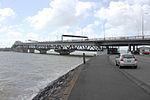 Auckland Harbour Bridge 0820 (9977643204).jpg