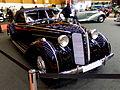 Audi 920 Cabriolet-1939 (10610802764).jpg