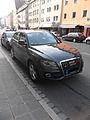Audi Q5 Nürnberg 02.JPG