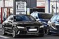 Audi RS7 (29778328433).jpg