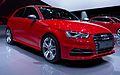 Audi S3 8V.jpg