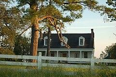 Audubon House.jpg