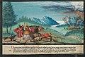 Augsburger Wunderzeichenbuch — Folio 7.jpg