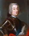 August Aleksander Czartoryski 11.PNG