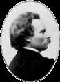 August Fredrik Lindström - from Svenskt Porträttgalleri XX.png