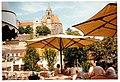 August Laissez fair Festung Breisach - Magic Rhine Valley Photography 1989 - panoramio.jpg