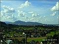 August Landscapes Rhine Valley - Master Rhine Valley Photography 2014 Freiburg im Breisgau - panoramio (1).jpg