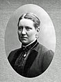 Augusta af Heurlin (1847–1918), photo by Daniel Nyblin.jpg