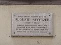 Auguste Nefftzer-Colmar Journalist.jpg