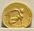 Augusto, aureo, 27 ac.-14 dc ca. 06.JPG