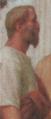 Aulus Cornelius Celsus (1906) - Veloso Salgado.png