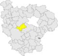 Aurach im Lk Ansbach.png