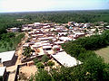 Aurangzebpur.jpg