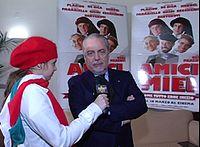 Aurelio De Laurentiis.jpg