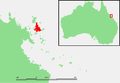 Aus - Whitesunday Island.PNG