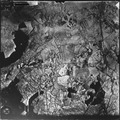 Auschwitz-Birkenau Extermination Complex - NARA - 306057.tif