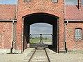 Auschwitz Birkenau German Nazi Concentration and Extermination Camp (1940-1945)-139601.jpg